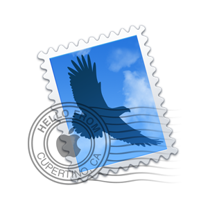apple-mail-icon