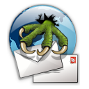 clawsmail-icon